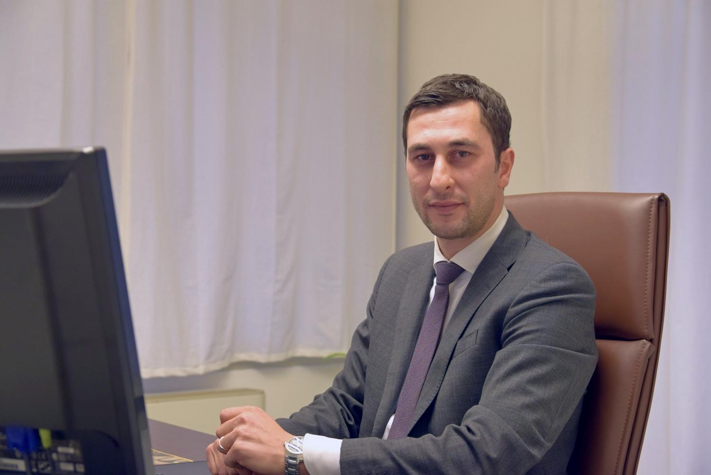 Avv. Paolo Lazzaro