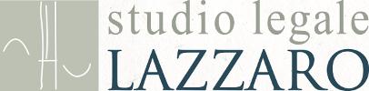 Studio Legale Lazzaro