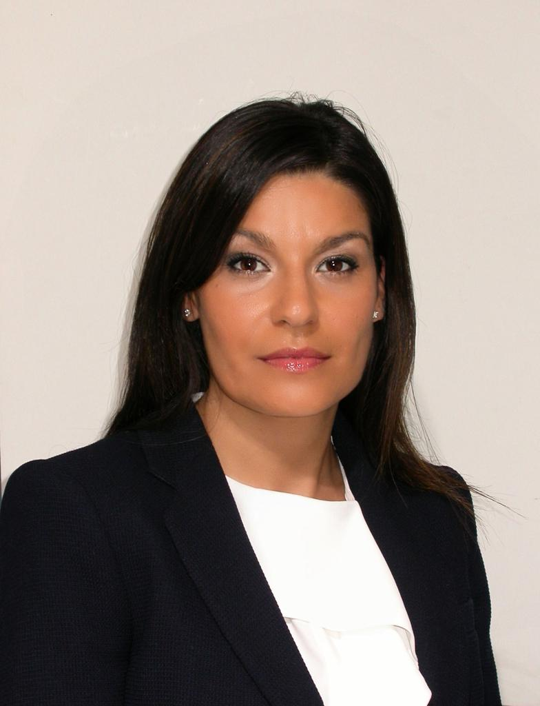 Alice Pellegrini